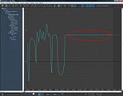 Interpolacion de   shake   entre dos claves - ayuda -curvas.jpg