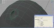 Primer Modelado en Maya-sin_smooth.jpg
