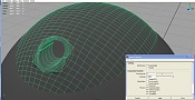 Primer Modelado en Maya-smooth.jpg