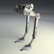 aT-ST Star Wars  wip -140000.jpg