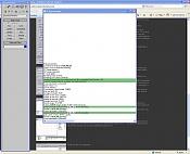No consigo instalar el Distributed Rendering-testedr.jpg