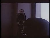 El Juego de los Fotogramas-screenshot8.png
