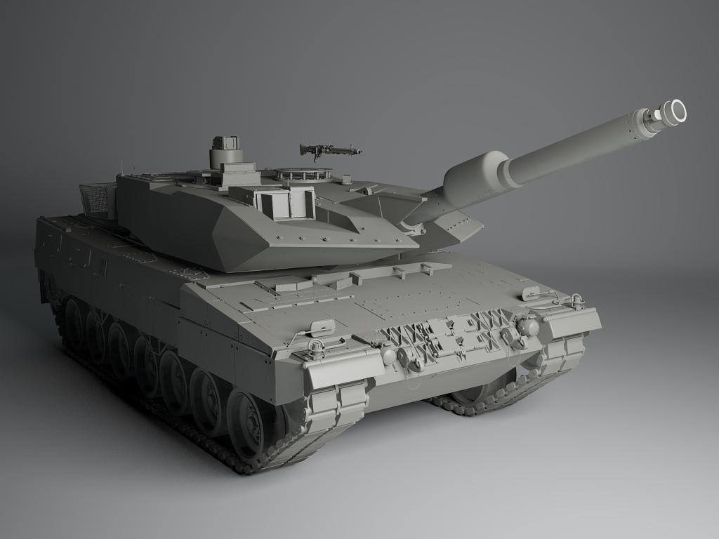 Leopard 2 a5-leo2_a5_88-ilum-pro-04.png