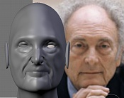 Eduard Punset-sculpt-28-01-09.jpg