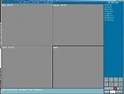 3d studio sin max-3ds001.jpg
