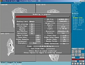 3D Studio     sin MaX-3ds004.jpg