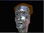 3D Studio     sin MaX-3ds005.jpg