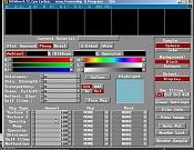 3D Studio     sin MaX-3ds006.jpg