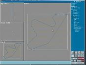 3D Studio     sin MaX-3ds007.jpg