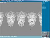 3D Studio     sin MaX-3ds002.jpg