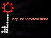 -key_line_final.jpg