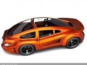 render tutorial carro-1.jpg