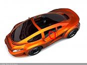 render tutorial carro-2.jpg