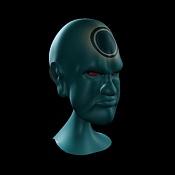 Personaje   Zopenk  -zopenk-05.jpg