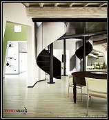 apartamento en Roma - Mauro Moretti-attachment-8_cr.jpg