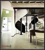 apartamento en Roma - Mauro Moretti-attachment-8_cr.jpg
