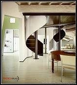 apartamento en Roma - Mauro Moretti-apartamentoenromapc2pk9_2.jpg