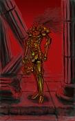 adunaphel's Gallery-sagared-copia-mod.jpg