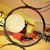Un interior-interior7-copy_2-copy.jpg