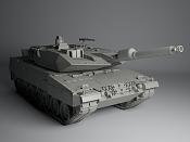 Leopard 2 a5-leo2_a5_88-ilum-pro-05.png
