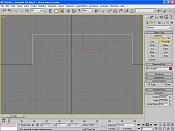 alguna posible solucion para modelar con booleanas sin errores -1.jpg