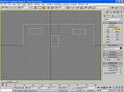 alguna posible solucion para modelar con booleanas sin errores -2.jpg
