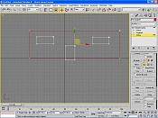 alguna posible solucion para modelar con booleanas sin errores -3.jpg