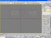 alguna posible solucion para modelar con booleanas sin errores -4.jpg