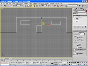 alguna posible solucion para modelar con booleanas sin errores -5.jpg