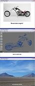 Moto chopera OCC-1.jpg