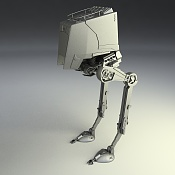 aT-ST Star Wars  wip -180000.jpg
