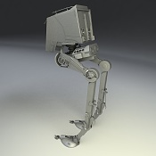 aT-ST Star Wars  wip -180001.jpg