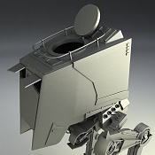 aT-ST Star Wars  wip -180002.jpg