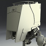 aT-ST Star Wars  wip -180003.jpg