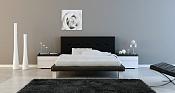 Vamos a la cama que hay que descansar   -atolon-3d.jpg