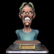 Evil Dead WIP-evil001_.jpg