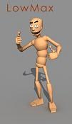 Modelos gratuitos para animar-lowmax_01.jpg