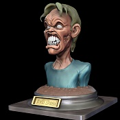 Evil Dead WIP-evil003_.jpg