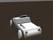 4ª actividad Videojuegos: Crear un videojuego Deathmatch-vehiculo.png