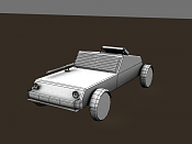 -vehiculo2.png