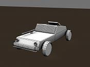 4ª actividad Videojuegos: Crear un videojuego Deathmatch-vehiculo2.png