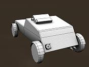 4ª actividad Videojuegos: Crear un videojuego Deathmatch-vehiculo3.png