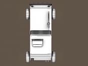 4ª actividad Videojuegos: Crear un videojuego Deathmatch-vehiculo5.png