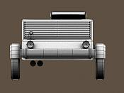 4ª actividad Videojuegos: Crear un videojuego Deathmatch-vehiculo6.png