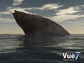 Disponible la PLE de Vue7-sea1.jpg