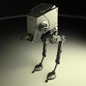 aT-ST Star Wars  wip -190000.jpg