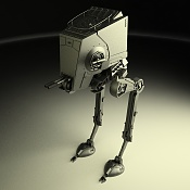 aT-ST Star Wars  wip -190000.jpg