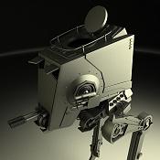 aT-ST Star Wars  wip -190002.jpg