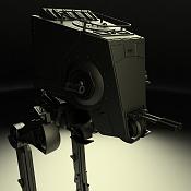 aT-ST Star Wars  wip -190003.jpg