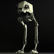 aT-ST Star Wars  wip -190005.jpg